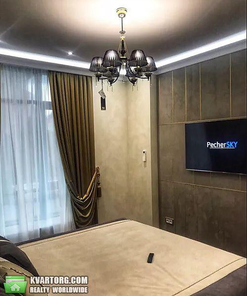 продам 3-комнатную квартиру Киев, ул. Струтинского 2 - Фото 6