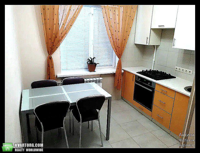 сдам 2-комнатную квартиру Киев, ул.сеерная 54 - Фото 7
