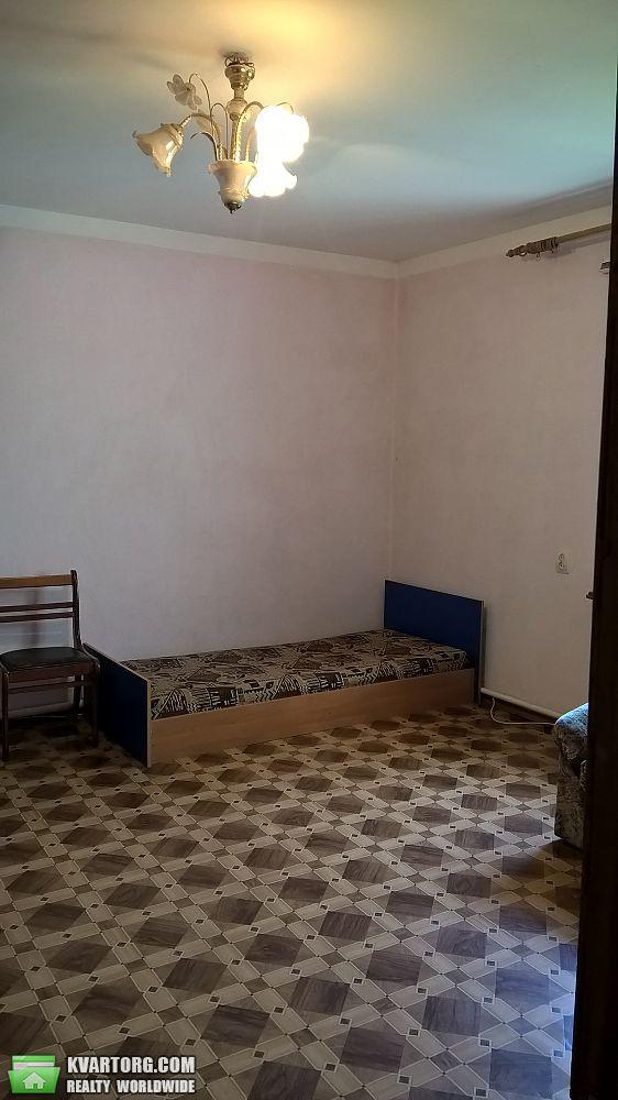 сдам 2-комнатную квартиру Одесса, ул.Маршал Жуков  27 - Фото 8