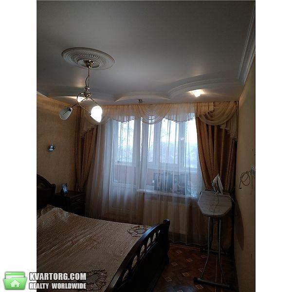 продам 3-комнатную квартиру Харьков, ул.проспект юбилейный - Фото 1