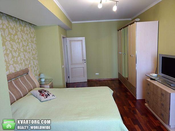продам 2-комнатную квартиру Киев, ул. Героев Сталинграда пр 53б - Фото 3