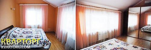продам дом Киев, ул. Русановские сады - Фото 7