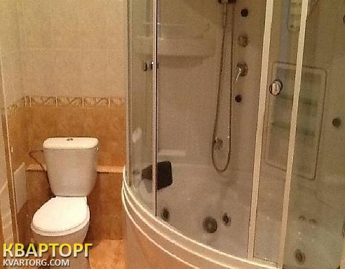 продам 4-комнатную квартиру Киев, ул.улица Кудряшова 3 - Фото 7