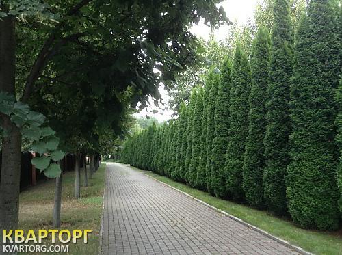 продам дом Днепропетровск, ул.кировское - Фото 2