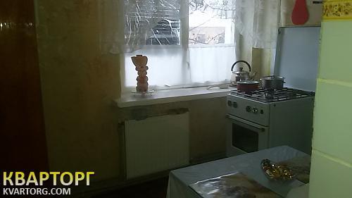 продам 3-комнатную квартиру Киевская обл., ул.Южная - Фото 3