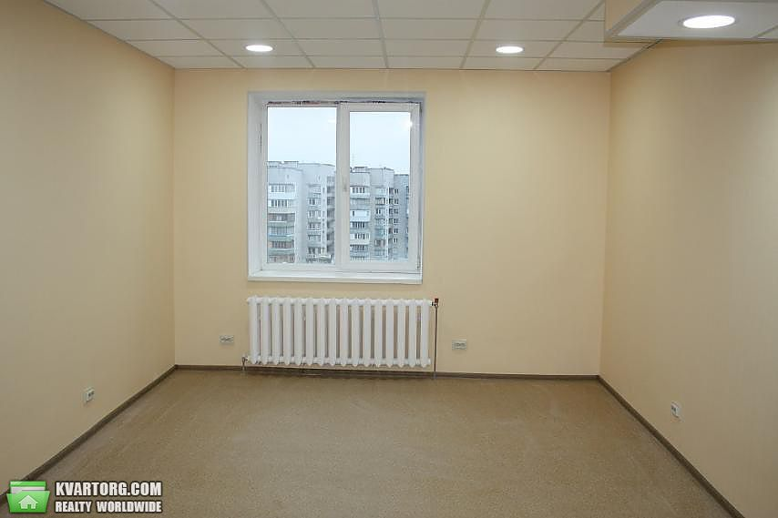 сдам офис Киев, ул. Бориспольская - Фото 7