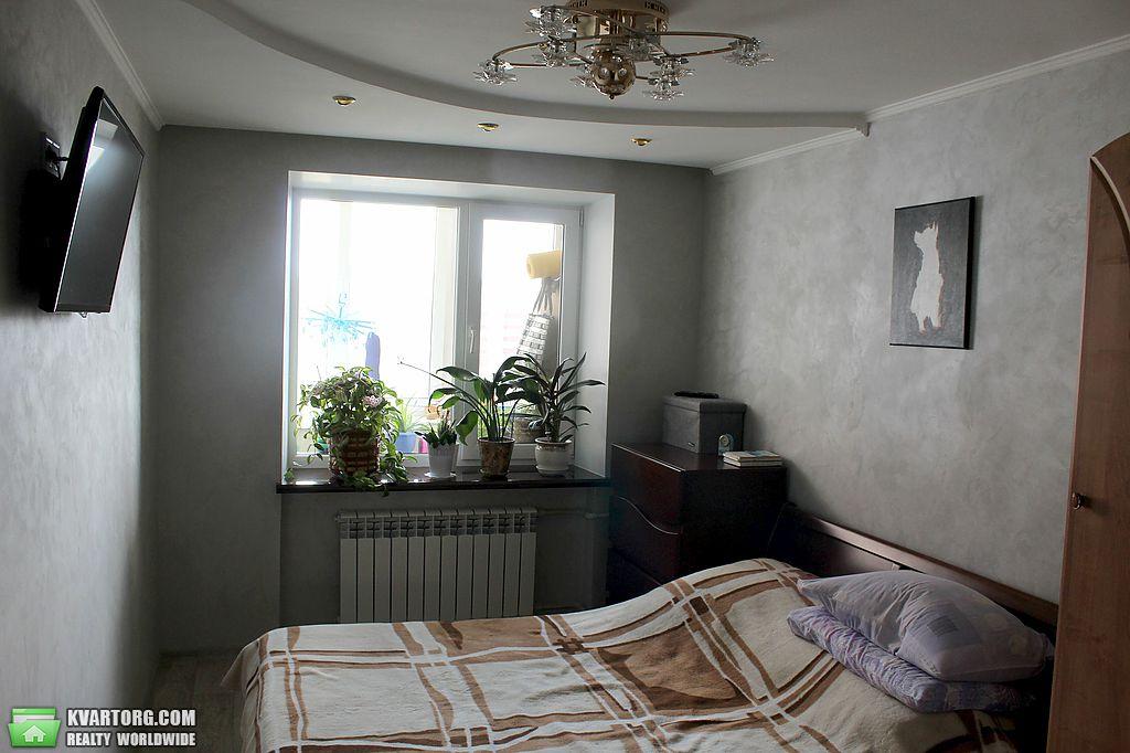 продам 3-комнатную квартиру Днепропетровск, ул.Савкина 6 - Фото 4