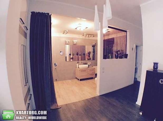 продам 3-комнатную квартиру Днепропетровск, ул.Рогалева - Фото 5