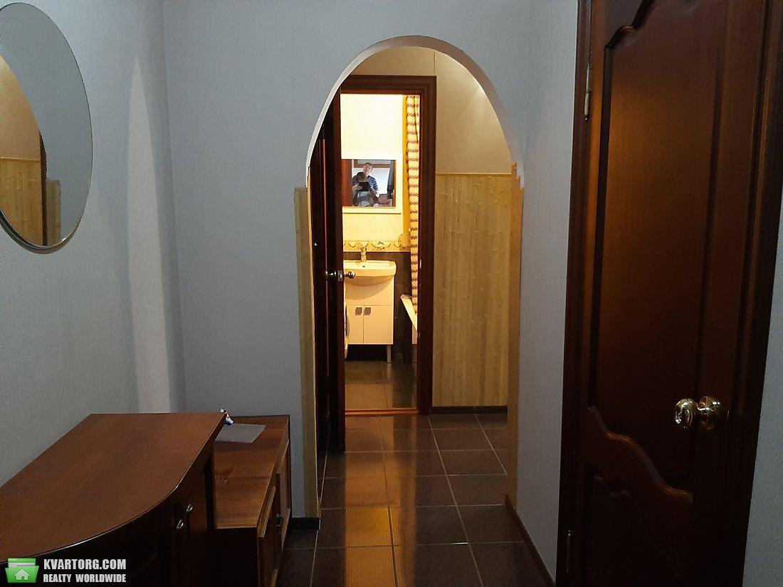 сдам 2-комнатную квартиру Одесса, ул.Бочарова 45 - Фото 1