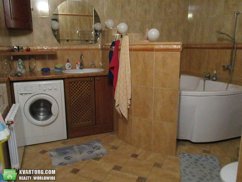 сдам 3-комнатную квартиру. Киев, ул. Ахматовой 43. Цена: 13000$  (ID 2123436) - Фото 2