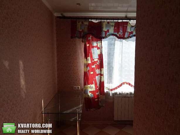 сдам 1-комнатную квартиру Харьков, ул.Мохначанская - Фото 7