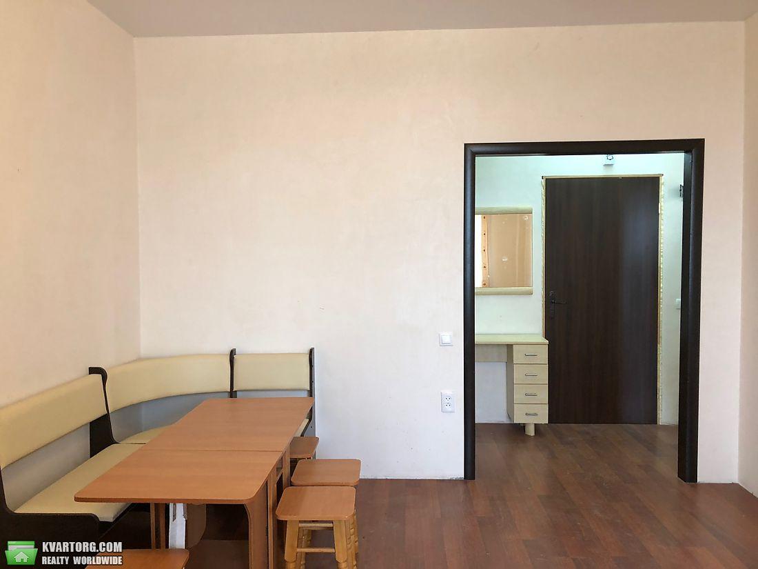 продам 2-комнатную квартиру. Одесса, ул.Бочарова . Цена: 32000$  (ID 2333016) - Фото 4