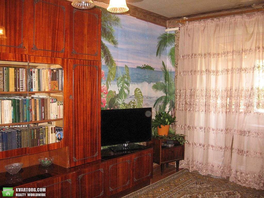 продам 3-комнатную квартиру. Днепропетровск, ул.Буденого . Цена: 15500$  (ID 2100346) - Фото 2