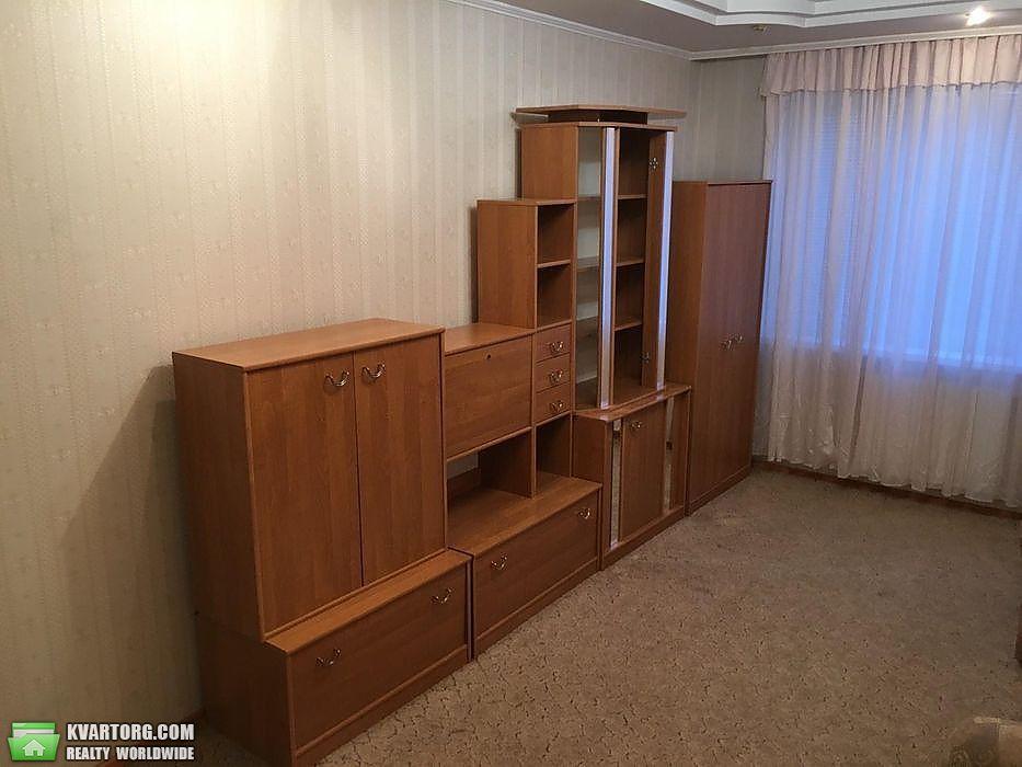 продам 1-комнатную квартиру Киев, ул. Героев Сталинграда пр 27а - Фото 3