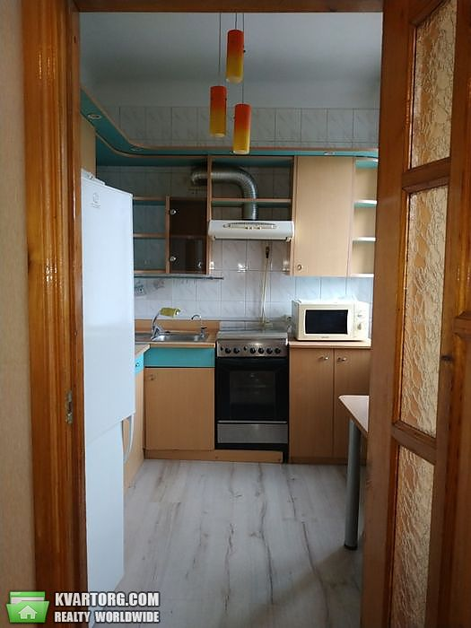 продам 2-комнатную квартиру Киев, ул. Победы пр 5 - Фото 1