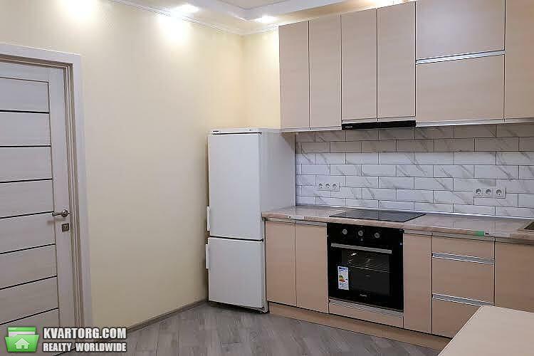 продам 2-комнатную квартиру Киев, ул. Вильямса 17 - Фото 1