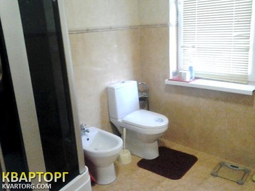 продам дом Днепропетровск, ул.золотые ключи - Фото 8