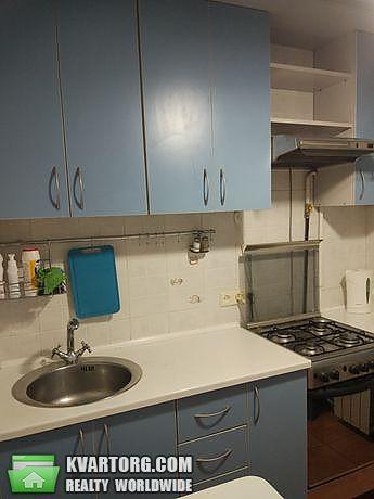 продам 2-комнатную квартиру Киев, ул. Малиновского 3а - Фото 1