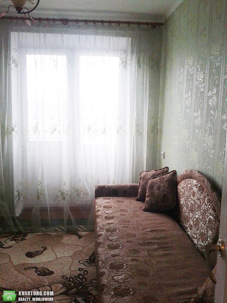 продам 2-комнатную квартиру Винница, ул.Ленина 28 - Фото 1