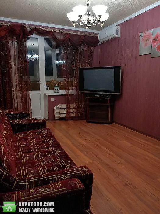 сдам 1-комнатную квартиру Харьков, ул.деревянко - Фото 1