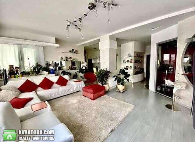 продам 3-комнатную квартиру Днепропетровск, ул.Дзержинского 35н - Фото 4