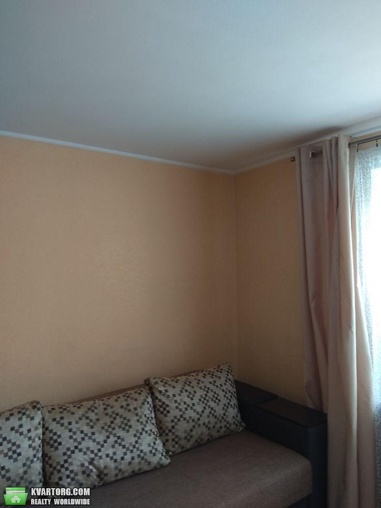 продам 1-комнатную квартиру. Сумы, ул.Металлургов . Цена: 24000$  (ID 2262183) - Фото 4