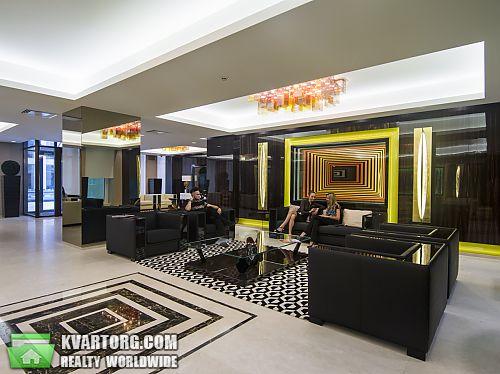 продам 2-комнатную квартиру Днепропетровск, ул.Екатеринославский бульвар - Фото 2