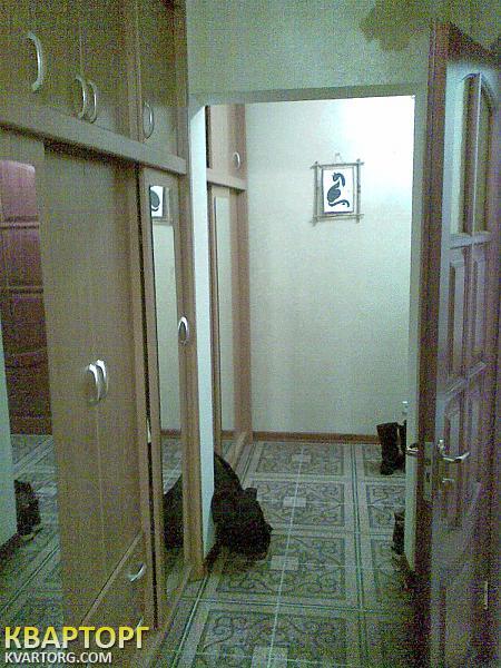 сдам 1-комнатную квартиру Киев, ул. Лайоша Гавро 1-А - Фото 6