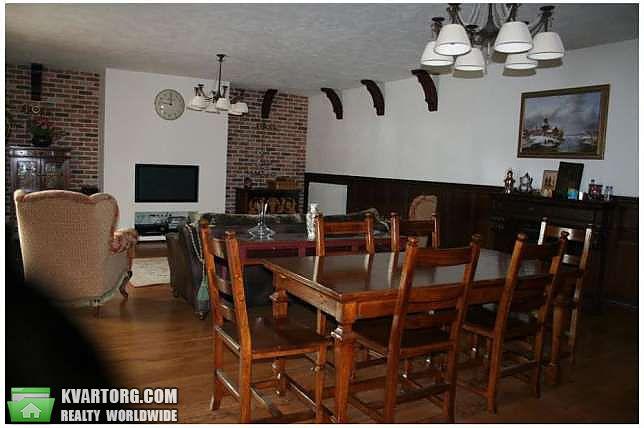 продам дом Днепропетровск, ул.Орловщина - Фото 8
