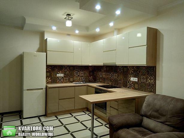 продам 2-комнатную квартиру Киев, ул. Кондратюка 5 - Фото 1
