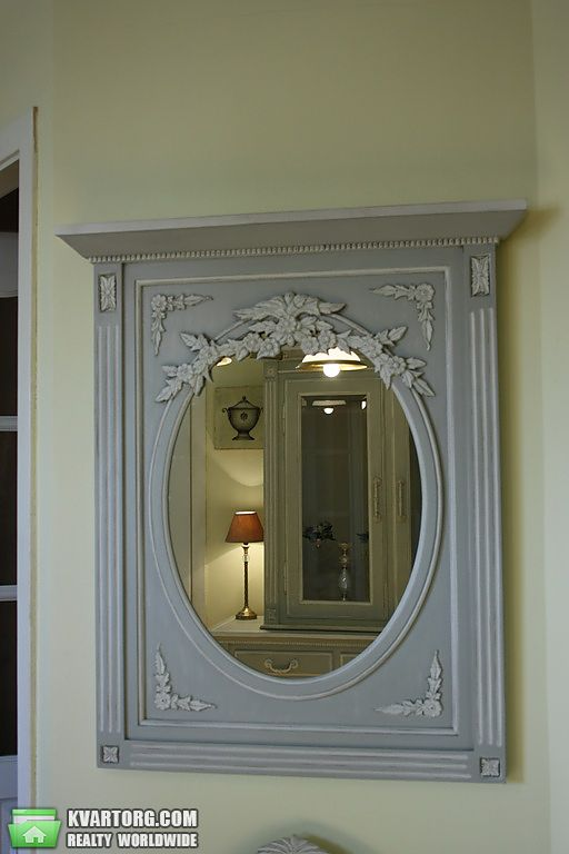 сдам 3-комнатную квартиру. Киев, ул. Ярославов Вал 11. Цена: 900$  (ID 2017035) - Фото 5