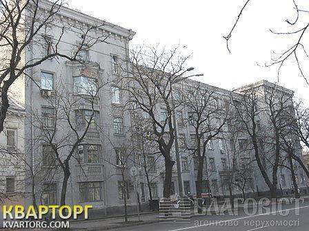 продам 2-комнатную квартиру Киев, ул. Мазепы