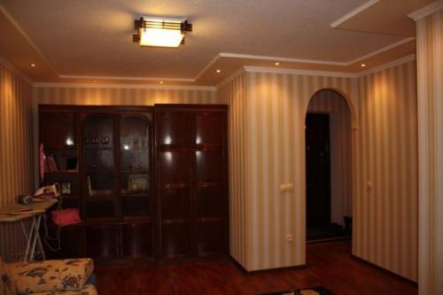 продам 1-комнатную квартиру. Донецк, ул.Университетская . Цена: 13000$  (ID 2179985) - Фото 3