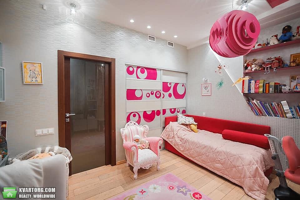 продам 3-комнатную квартиру Днепропетровск, ул.Рогалева - Фото 4