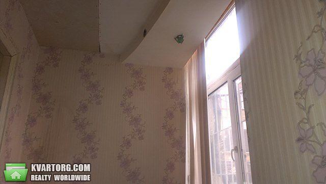 продам 1-комнатную квартиру. Одесса, ул.Маяковского . Цена: 38500$  (ID 1720259) - Фото 3