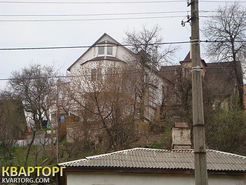 продам участок Киев, ул.козятинская - Фото 4