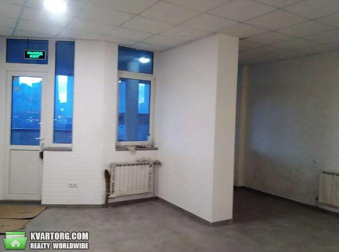 сдам офис. Киев, ул. Чавдар . Цена: 740$  (ID 2232507) - Фото 3