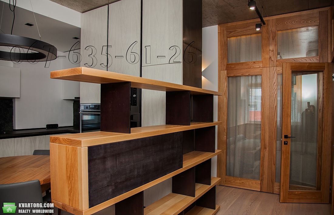 продам 3-комнатную квартиру Днепропетровск, ул.Клары Цеткин - Фото 8