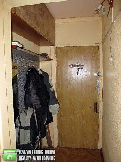 продам 2-комнатную квартиру. Киев, ул. Воссоединения пр 11. Цена: 33000$  (ID 2071053) - Фото 5