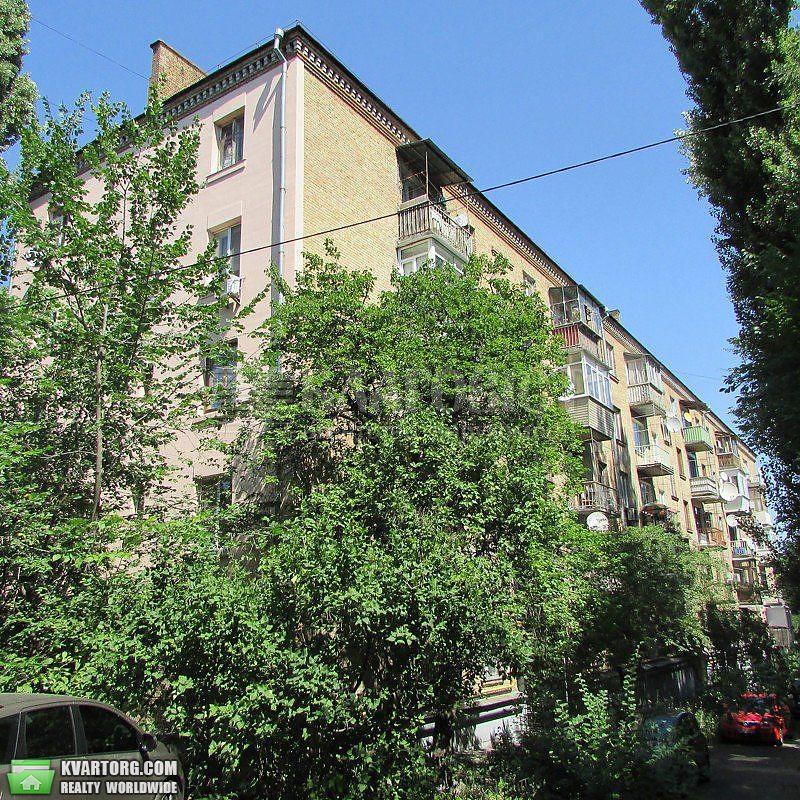 продам 3-комнатную квартиру. Киев, ул. Госпитальная 24. Цена: 55500$  (ID 2070982) - Фото 10