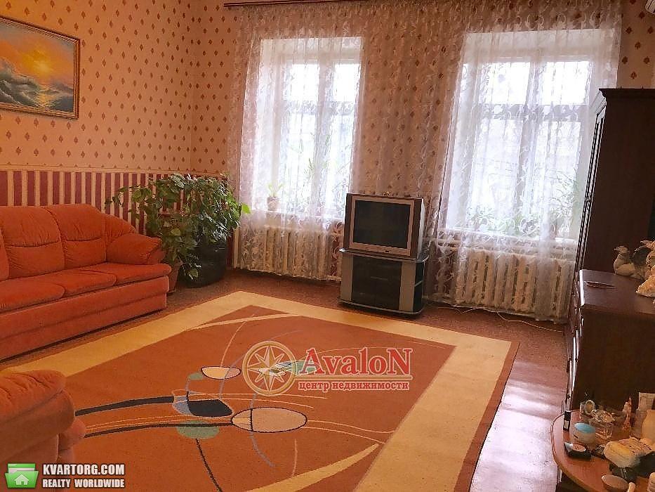 продам 3-комнатную квартиру. Одесса, ул.Большая Арнаутская . Цена: 70000$  (ID 2085544) - Фото 7