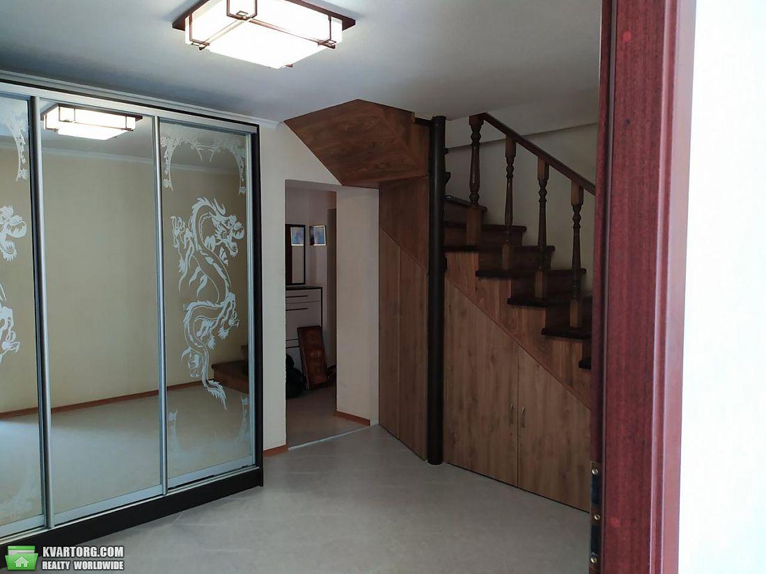 продам 4-комнатную квартиру Днепропетровск, ул.Героев Сталинграда - Фото 2