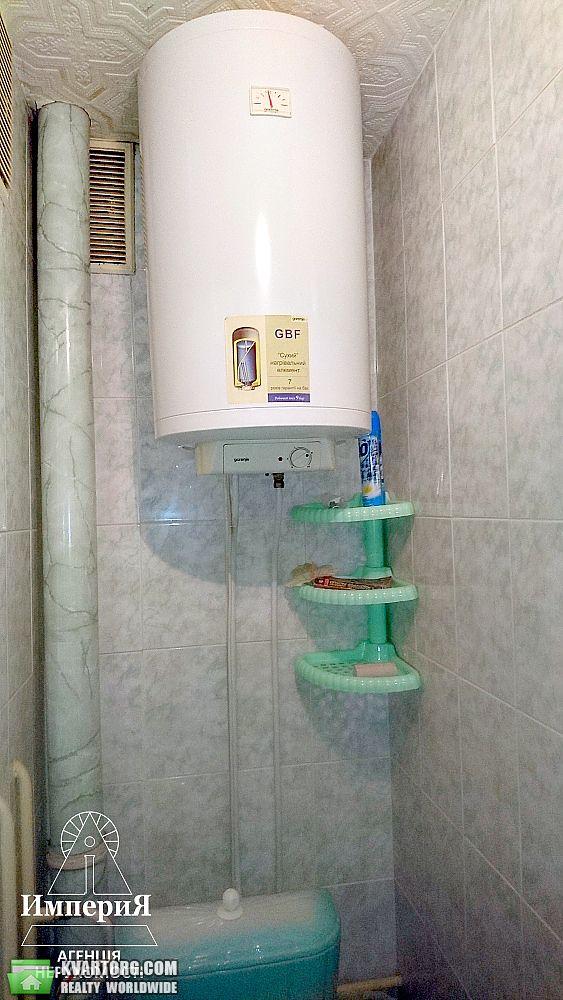 продам 3-комнатную квартиру Киевская обл., ул.Павличенко - Фото 8