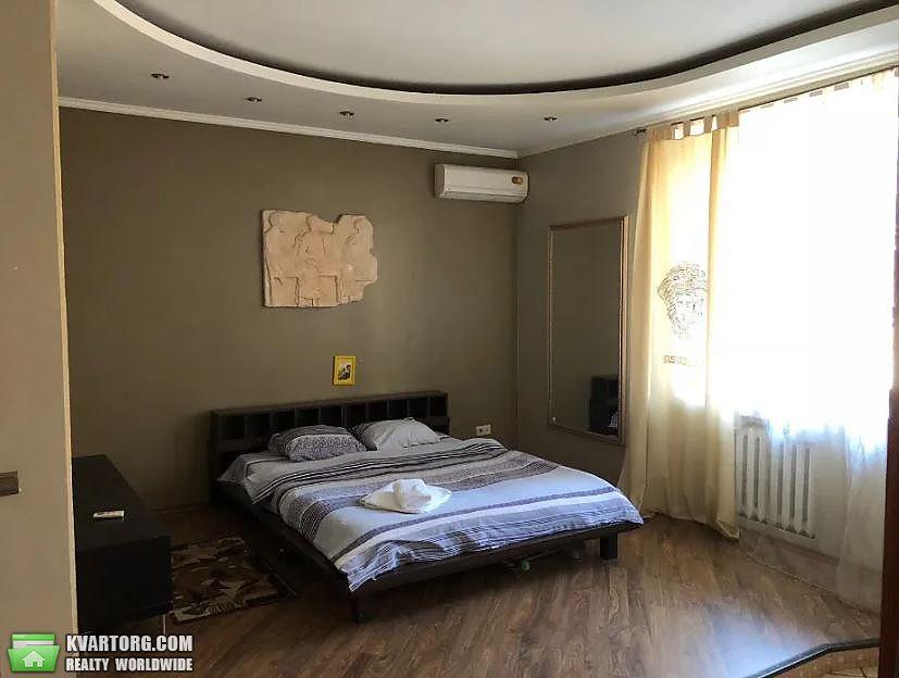 сдам 1-комнатную квартиру Киев, ул. Большая Васильковская 69 - Фото 1
