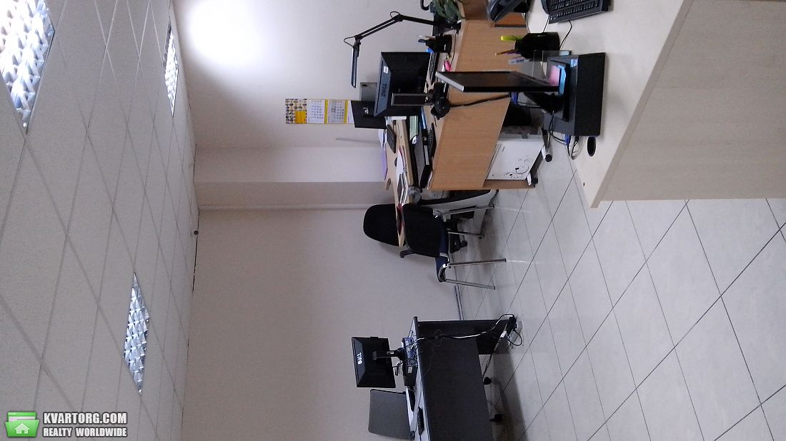 сдам помещение. Киев, ул. Краснозвездный пр . Цена: 1600$  (ID 2013461) - Фото 8