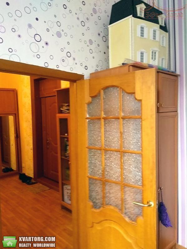 продам 1-комнатную квартиру. Одесса, ул. Нежинская . Цена: 25000$  (ID 2166798) - Фото 3