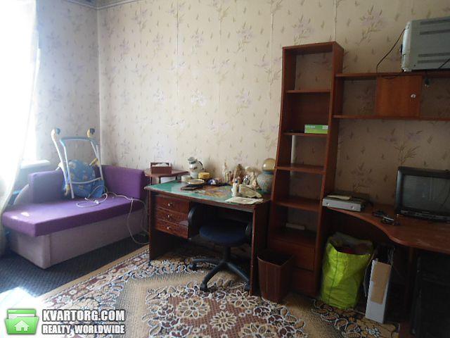 обмен дом. Киев, ул. Садовая Осокорки . Цена: 50000$  (ID 1861844) - Фото 8