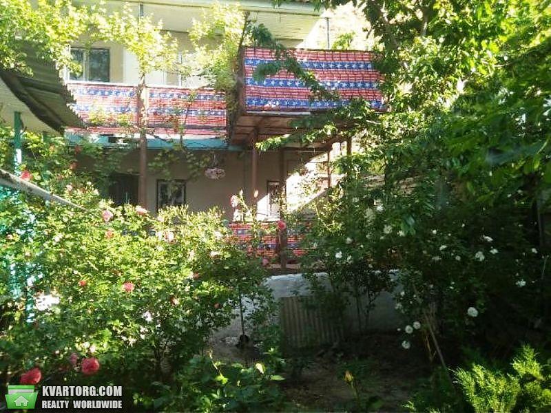 продам дом. Одесса, ул.с. Сычавка . Цена: 29000$  (ID 2085757) - Фото 2