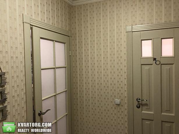 сдам 1-комнатную квартиру Киев, ул.Лобановского 150 - Фото 8