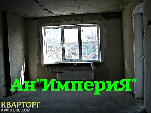 продам 2-комнатную квартиру Киевская обл., ул.Лермонтова 4 - Фото 7